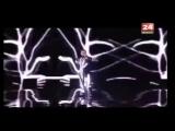 ALEKSEEV - Forever - Belarus Eurovision 2018