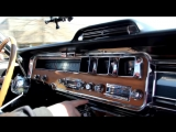 1966 Pontiac Grand Prix For Sale.mp4