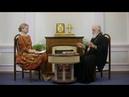 О молитве по Соглашению - Беседы с владыкой Павлом