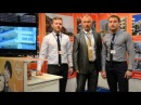 Компания Harika-Ev на выставке зарубежной недвижимости Property Show 11 04 2014 в Москве