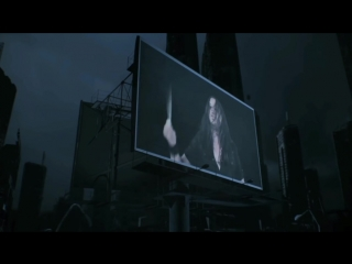 #Luca_Turilli #RHAPSODY - 'DARK FATE OF ATLANTIS' LIVE (OFFICIAL TRACK)