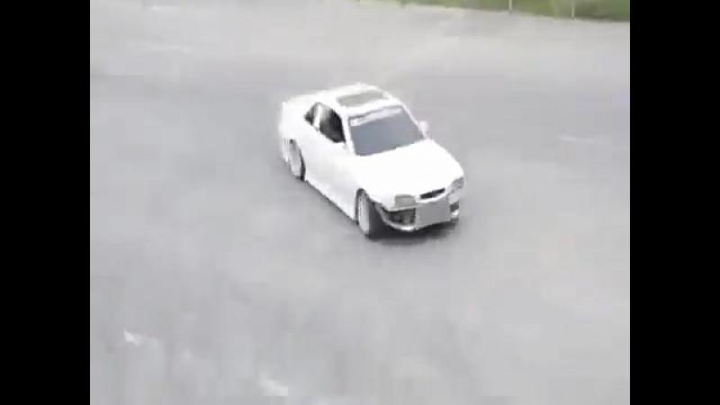 Vidmo org drift YAkutsk