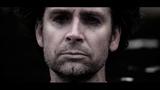 Eternal Lies - Departure In Streams (Official Video) DEATH METAL