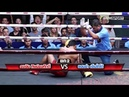 Thongchai Sitsongpeenong Hamza Ngoto Best of Siam XIII 22 08 18