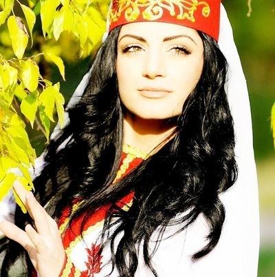 Elen Hakobyan