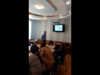 video_1_Kozmodemyansk_Mari El Republic.jpg
