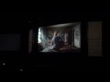 Реакция людей на трейлер игры The Last of Us 2