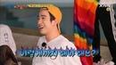 선공개 오늘 첫 방송 GOT7의레알타이 1회 하이라이트 GOT7 RealThai