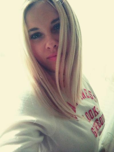 Anastasia Vilkova