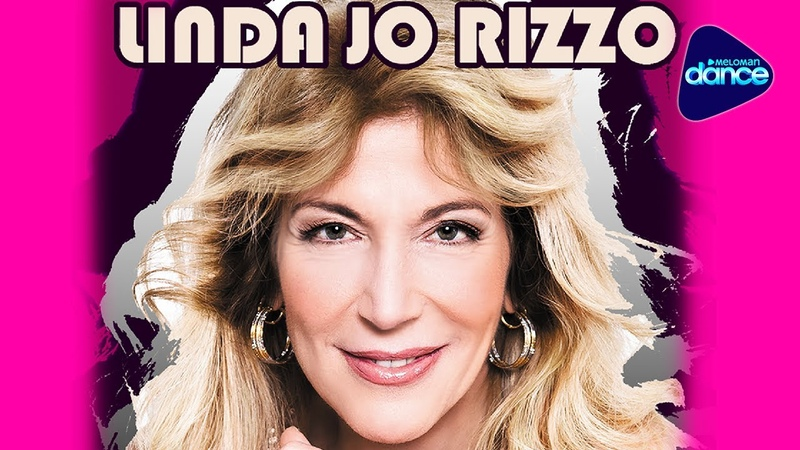 Linda Jo Rizzo - Day Of The Light 80s Reloaded