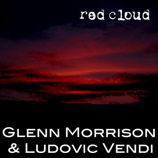 Glenn Morrison альбом Red Cloud