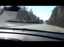 Opel Astra OPC 280HP vs Mercedes Benz E63 S AMG 585HP