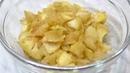 Очень вкусная начинка из яблок для пирожков слоек и другой выпечки