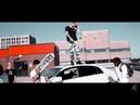 Bray Costello - OH x 666