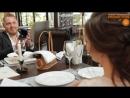 """ANDREY VATRUSHKIN PRODUCTION Загородный ресторан """"ЕЛЬ"""""""