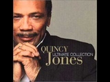 Quincy Jones feat. James Ingram and Patti Austin - How do you keep the music playing