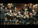 歌唱祖国 中国人民解放军军乐团