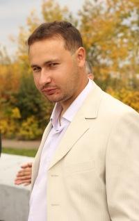 Игорь Кочнев, 10 января 1990, Ангарск, id31857403