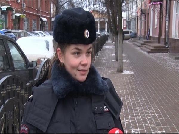 Ледяной дождь может обрушиться на Ярославскую область