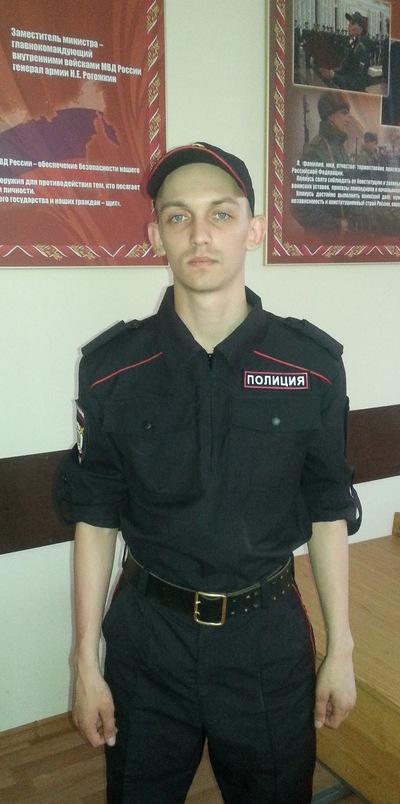 Иван Соболев, 5 июля , Калининград, id114313564