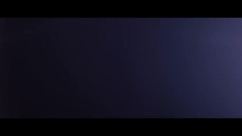 клип от родителей 27 лицей 2018
