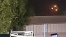 UFO Sighted Over Riyadh Saudi Arabia December 2 2018