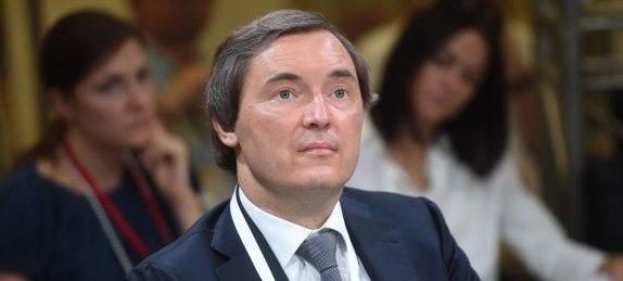 Из фондов СРО вывели 50 миллиардов — Молчанов