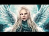 VANGELIS - Conquest of Paradise.HD (1080p_25fps_H264-128kbit_AAC)