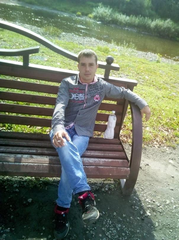 Artem, 30, Tashtagol