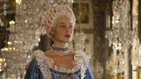Die Zeit vor dem 20. Jahrhundert Marie Antoinette und die Geheimnisse von Versailles Doku (2018)