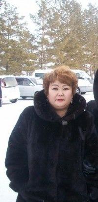 Зэгзэма Балданова, 16 апреля , Астрахань, id69763203