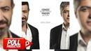 Hakan Altun Kadehi Şişeyi Kırarım Official Audio
