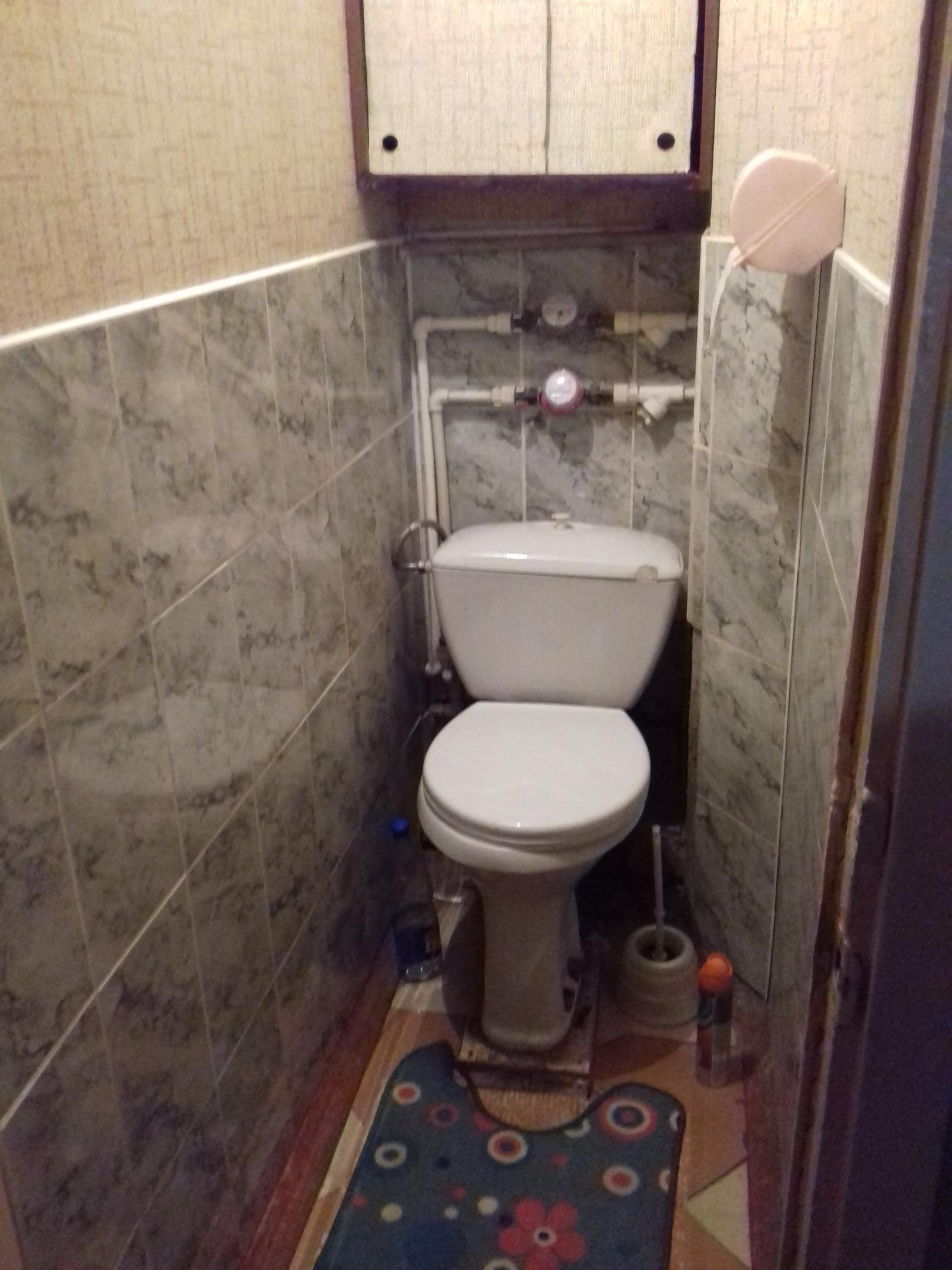 Купить 2 комнатную квартиру ,комнаты | Объявления Орска и Новотроицка №1957