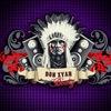Рэп минуса от Дон Хуан BeatZ
