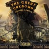 The Great Unknown: Houdini's Castle CE Game