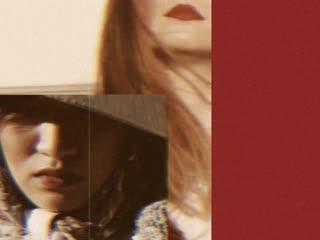 collaboration No. 21 & Sona Oveyan