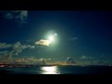 Devliner - Event Horizon (Original Mix) (Видео Евгений Слаква) HD