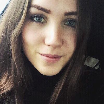 Екатерина Рунова