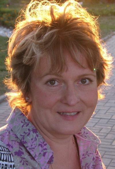 Елена Морозова, 16 сентября , Санкт-Петербург, id35630330