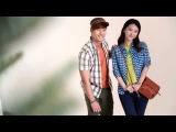 2014 SS FEVER GREEN _ 김종국 Making Film