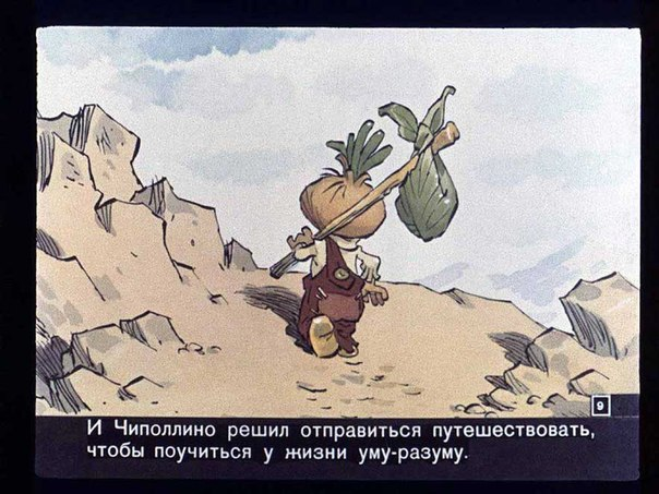 Фото №317950536 со страницы Нелли Жураковской