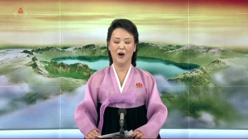 조선로동당 위원장이시며 조선민주주의인민공화국 국무위원회위원장이신 김정은동지께서 중국공산상 중앙위원회 총서기이시며 중화인민공화국 주석이신 습근평동지의 탄생일을 열렬히 축하하여 서한과 꽃바구니를 보내시였다