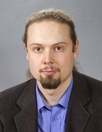 Сергей-Олегович Гнусарев, 2 февраля 1990, Москва, id193760880