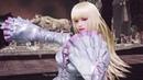 Tekken 7 (Xbox One) Arcade Battle as Lili