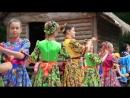 Приглашаем на 10-й Юбилейный Этнический фестиваль Живой источник