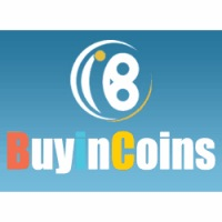 Купоны  BuyInCoins