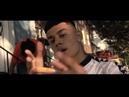 Jay.Preme X D.$aucy - Rivals