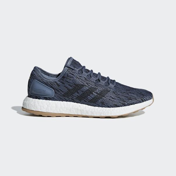 Кроссовки для бега Pureboost