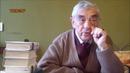 LE 6 CONFUSIONI DELL'UOMO MODERNO di Silvano Borruso