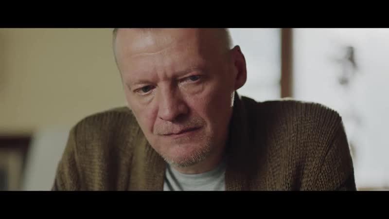 Дядя Ваня фильм - Интервью (12)